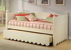 bedding sets daybed bedding sets for girls bedding setss