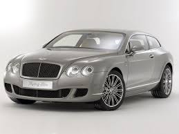 bentley phantom doors coachbuild com touring bentley continental flying star shooting