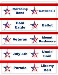 thanksgiving family feud questions printable patriotic 4th of july memorial day veteran u0027s