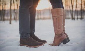 couples pursuegod org