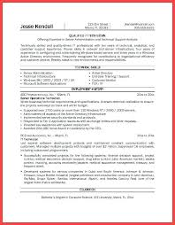 sample district manager resume human resources manager resume