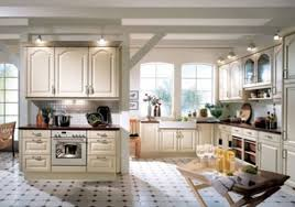 Cabinets For Kitchens by Euro Style Kitchen Cabinets