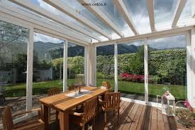 verande alluminio verande esterne verande in pvc verande per terrazzi verande in