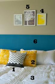 Blue And Yellow Bedroom by Grey And Yellow And Teal Bedroom U2013 Laptoptablets Us