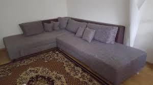sofa zu verkaufen sofa zu verkaufen in nordrhein westfalen dorsten ebay