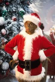 freeform just announced their u002725 days of christmas u0027 schedule for