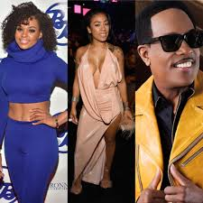 lyrica anderson love and hip hop chart check demetria mckinney enters top 5 on urban ac radio