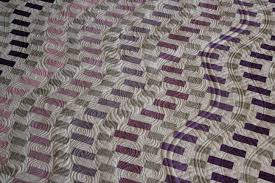 quilting is my therapy a quilt with split personalities quilting