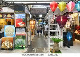 Home Decor Wholesale Market Weekend Market Stock Images Royalty Free Images U0026 Vectors