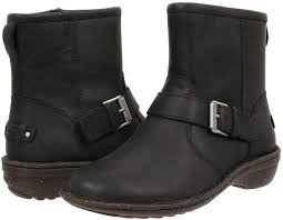 ugg sale coupons up to 50 ugg sale styles free day shipping sale