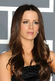 kate beckinsale hairstyle taaz hairstyles