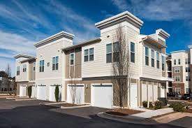 400 belmont rentals smyrna ga apartments com