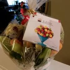 Flower Shop Troy Mi - edible arrangements 11 reviews florists 52 w sq lake rd