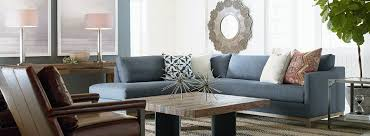 Furniture Upholstery Frederick Md by Dream House Furniture Store U0026 Interior Design Frederick