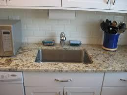 inside cabinet paper towel holder over cabinet door basket with