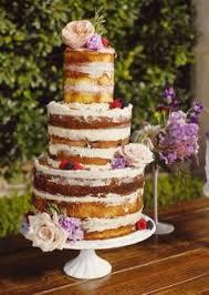 wedding cakes dallas wedding cakes dallas weddings