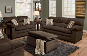 sofa leather sectional sofa modern sofa furniture rustic bedroom