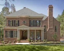 pink brick house trim color ideas for the home pinterest exterior