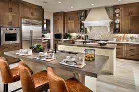 wood kitchen cabinet trends 2020 kitchen design ideas for 2020 the kitchen continues to