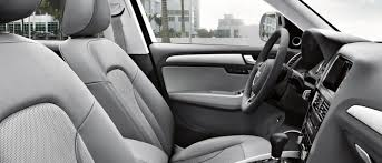Audi Q5 60 000 Mile Service - 2015 audi q5 perrysburg toledo vin devers autohaus