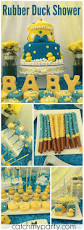 best 25 rubber ducky baby shower ideas on pinterest baby shower