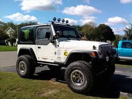 mini jeep wrangler 2000 jeep wrangler information and photos zombiedrive