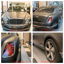 bentley mulsanne grand limousine bentley mulsanne speed 50 shades of grey