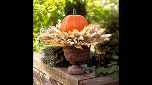 Home Outdoor Decor 13 Fall Outdoor Decorations For Home Outdoor Fall Decorating