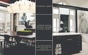 interior restaurant design imanada elegant best interiors divine