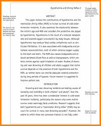 passion for animals essay essay jane eyre chapter 1 resume