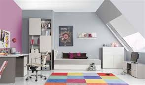 d馗oration chambre ado fille 16 ans idee deco chambre ado garcon 10 ophrey chambre ado fille