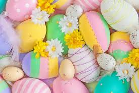 easter wallpaper for windows 7 easter wallpaper download free awesome hd backgrounds for