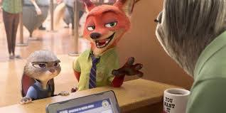 theme song zootopia 6 times zootopia took on stereotypes and slayed