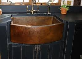 Best COPPER SINK Images On Pinterest Copper Sinks Dream - Copper sink kitchen