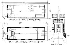 do it yourself home plans do it yourself houseboat plans vocujigibo