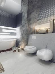 cave bathroom designs design bathroom designs cool cave bathroom 5 luxury bathrooms in high