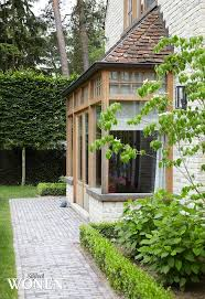 260 best belgian house images on pinterest house exteriors