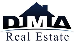 search homes for sale dma real estate