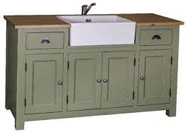 meuble cuisine bas ordinary meuble bas cuisine 120 cm 2 meuble de cuisine bas