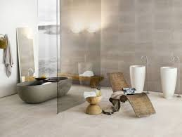 modern bathroom chair you should have