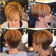 haircuts for women over 35 35 very short hairstyles for women pretty designs