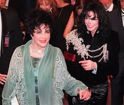 elizabeth taylor died reaction from across the world to elizabeth taylor s death the