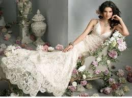 Wedding Dress Sample Sale London Vera Wang Bridal Sample Sale 6th To 11th February 2017 Ldnfashion