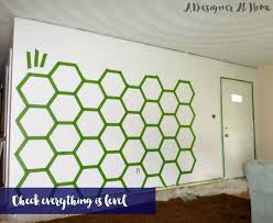 Painted Walls Best 25 Wall Paint Patterns Ideas That You Will Like On Pinterest
