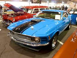 ford mustang mach 2 for sale ford mustang mach 2 70mach 2 ustang ford mustang