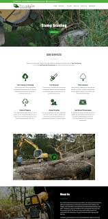 Home Designs And Prices Qld Web Design Brisbane Affordable From Only 395 Webeasy