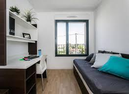 chambre etudiante lille résidence etudiante cuséa bordeaux bassins à flot cusea