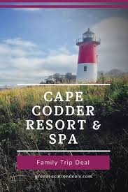best 25 cape cod hotels ideas on pinterest hotels in cape cod