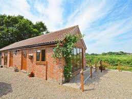 Norfolk Country Cottages Holt by Last Minute Short Breaks Norfolk Country Cottages