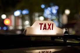 bureau des taxis 36 rue des morillons 75015 dgccrf taxi le portail des ministères économiques et financiers
